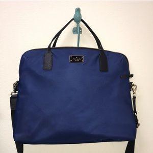 Kate Spade Blake Avenue Laptop Bag